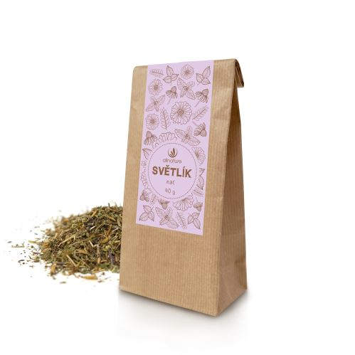 Allnature Skylight Herb 40 g