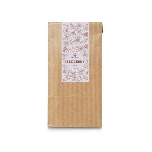 Allnature Elderflower Tea 250 g