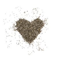 Allnature Chia seeds 100 g
