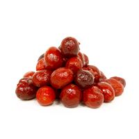 Allnature Cranberry Lyofilized 10 g