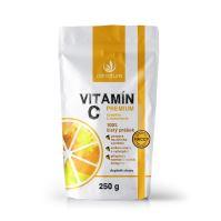 Allnature Vitamic C Powder Premium 250 g