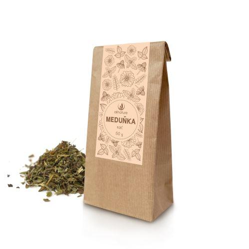 Allnature Melissa Tea 50 g