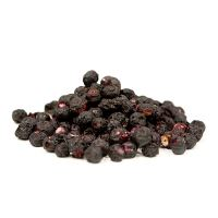 Allnature Freeze Dried Whole Blueberry 15 g