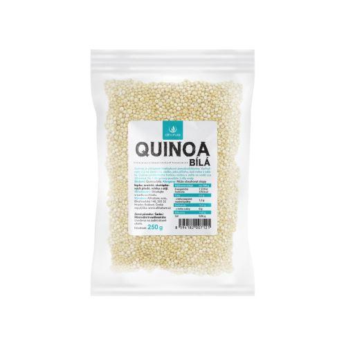 Allnature Quinoa bílá 250 g
