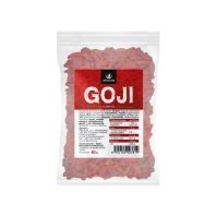 Allnature Goji Berries 80 g