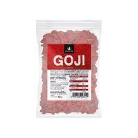 Allnature Goji - Kustovnice čínská sušená 80 g