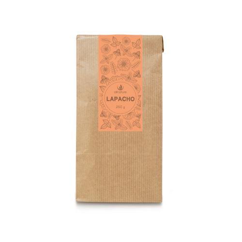 Allnature Lapacho Tea 250 g