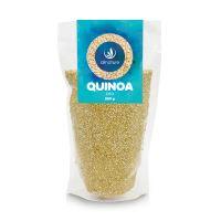Allnature White Quinoa 250 g