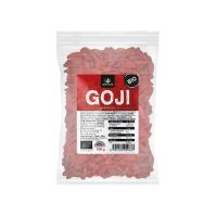 Allnature Organic Goji Berries 100 g