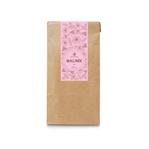 Allnature Raspberry Leaf Tea 250 g