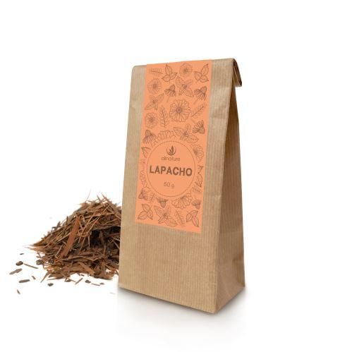 Allnature Lapacho Tea 50 g