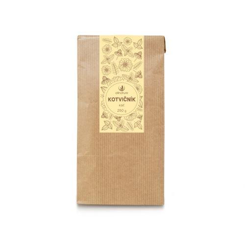 Allnature Tribulus Terrestris Tea 250 g
