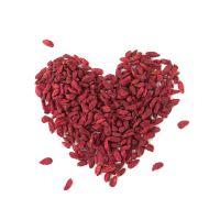 Organic Goji Berries 250 g
