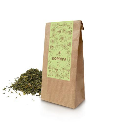 Allnature Nettle Tea 50 g